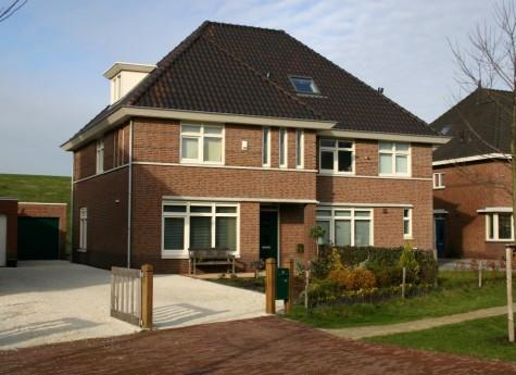 Boswijk0008